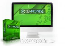 CB-Money-Vine-Review