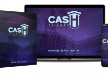Cash-Pillars-Review