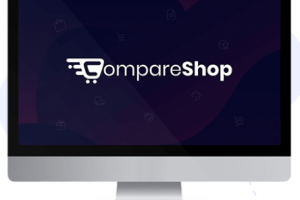 CompareShop-Review-Logo