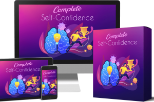 Complete-Self-Confidence-Review