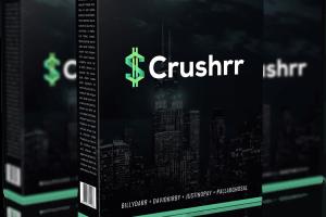 Crushrr-Review