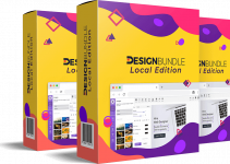 DesignBundle-Local-Edition-Review