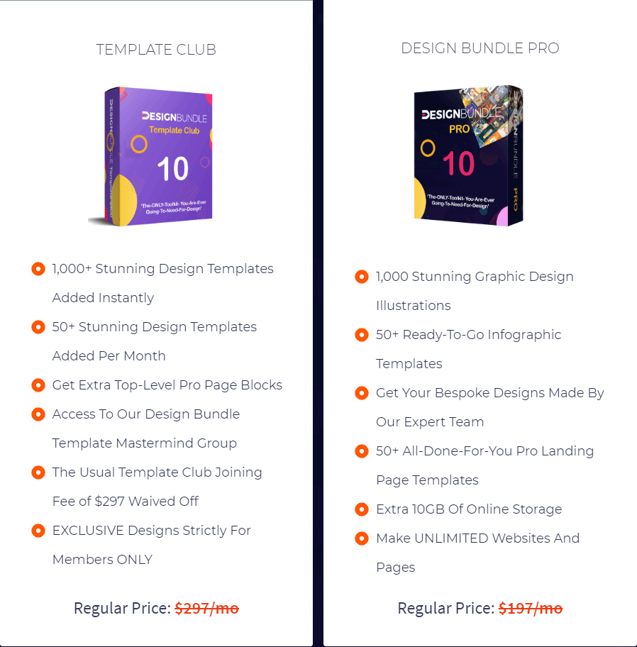 DesignBundle-Review-OTO-1