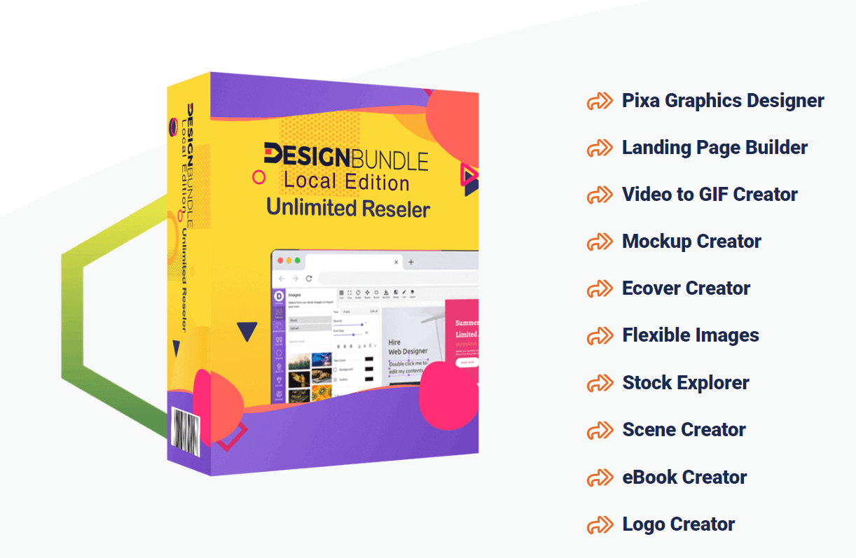 DesignBundle-Review-OTO-4