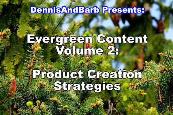 EG02-Evergreen-Product-Creation-Strategies-Bundle-Review