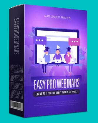 Easy-Pro-Webinars-Oto-1