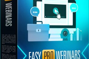 Easy-Pro-Webinars-Review