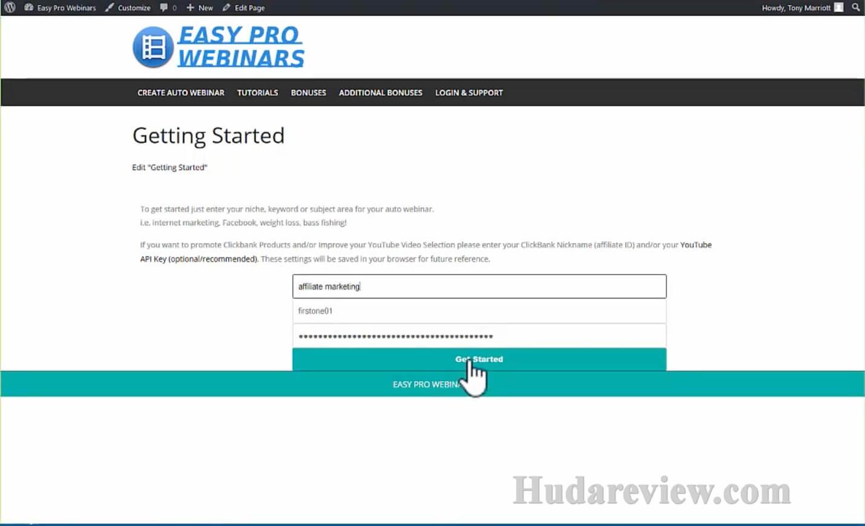 Easy-Pro-Webinars-Step-1