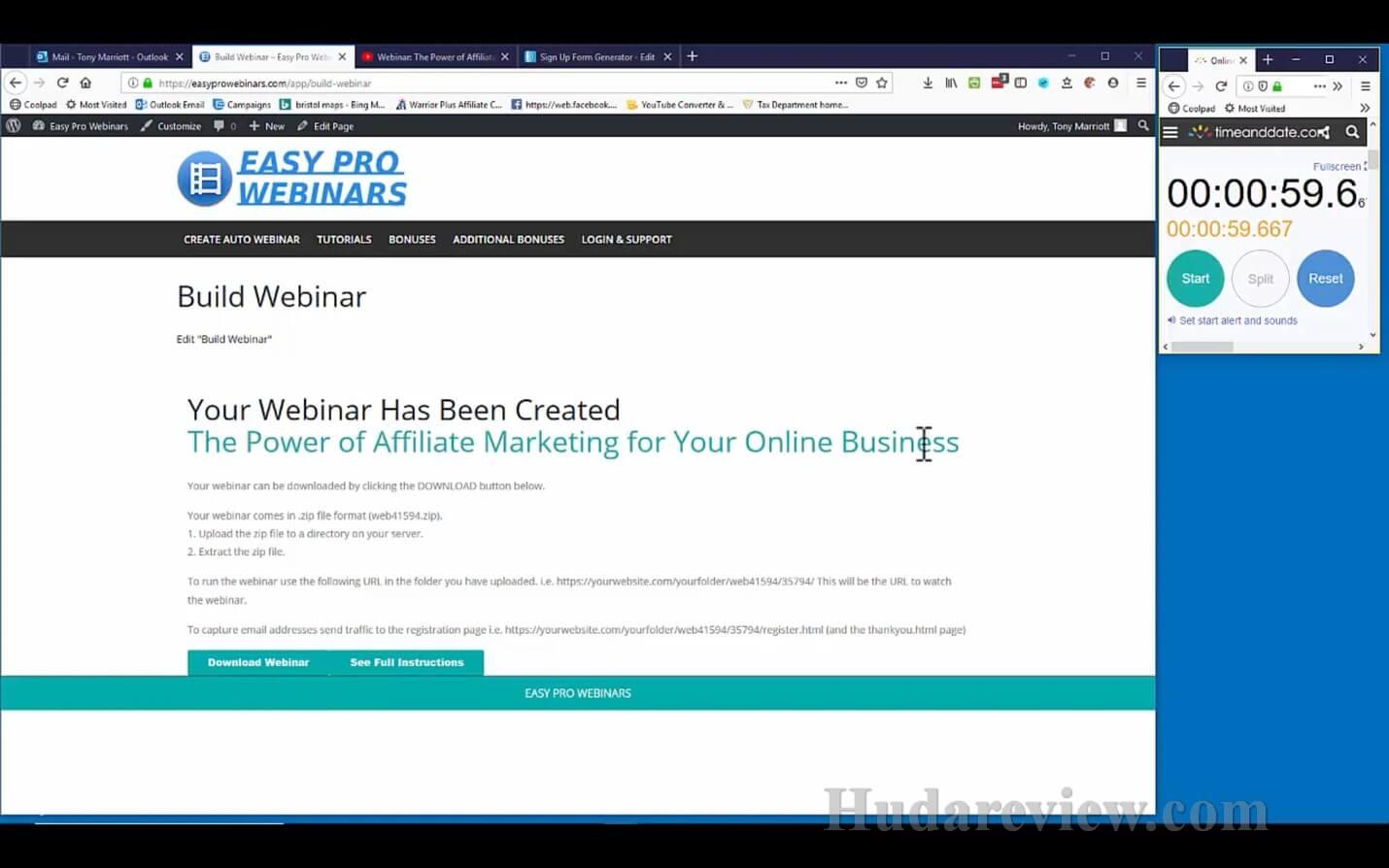 Easy-Pro-Webinars-Step-3
