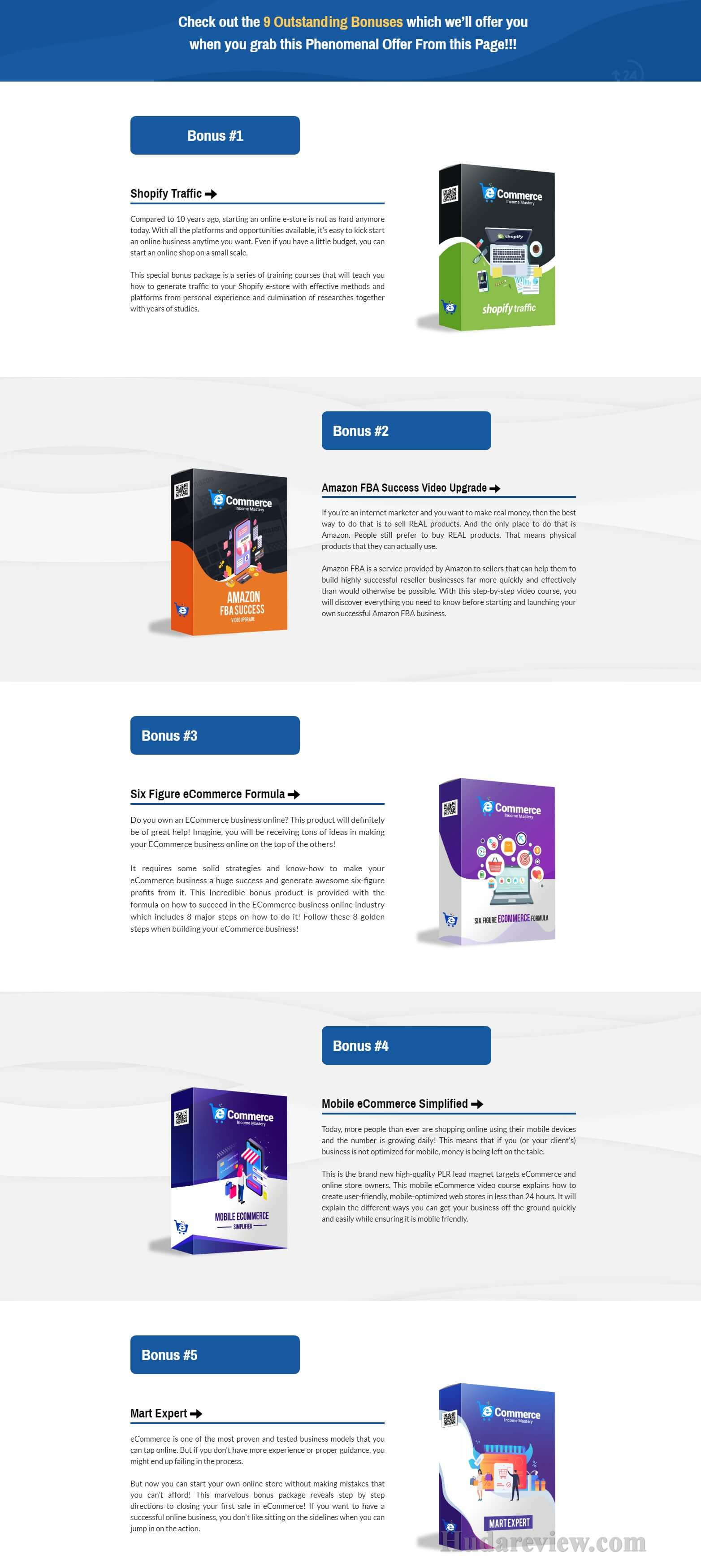 Ecommerce-Income-Mastery-Review-Bonuses2