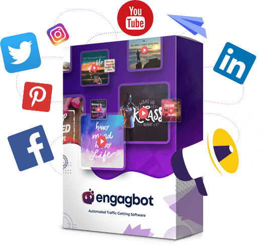 EngagBot-Review-logo