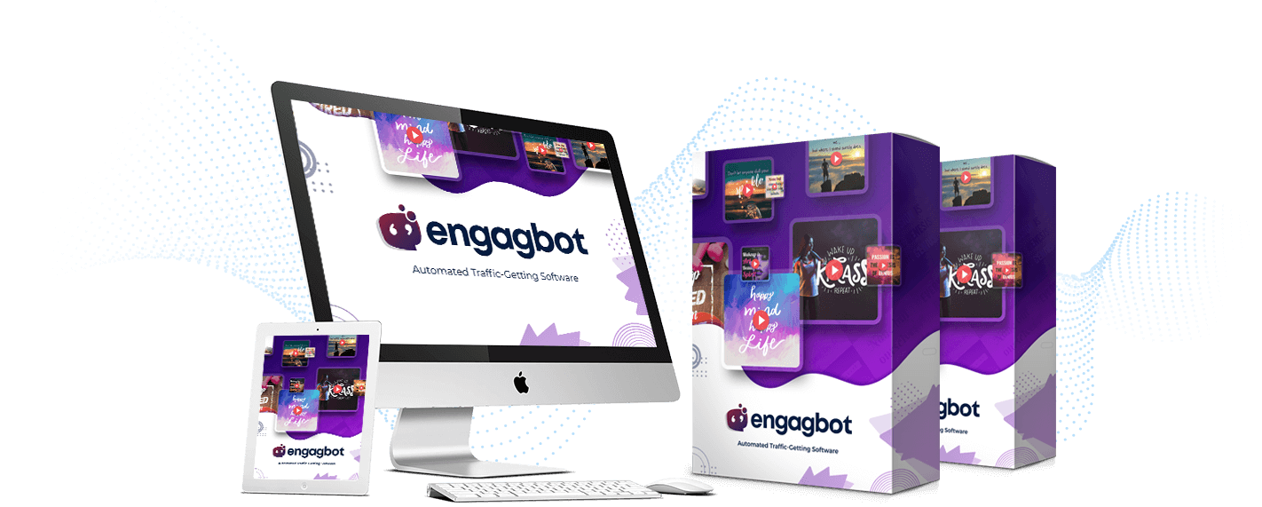 EngagBot-Review