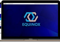 """EQUINOX REVIEW – LEGALLY""""HACK"""" OTHER PEOPLE'S YOUTUBE VIDEOS TO ETHICALLY STEAL AND MONETIZE THEIR VIEWS"""