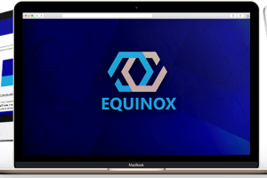 Equinox-Review
