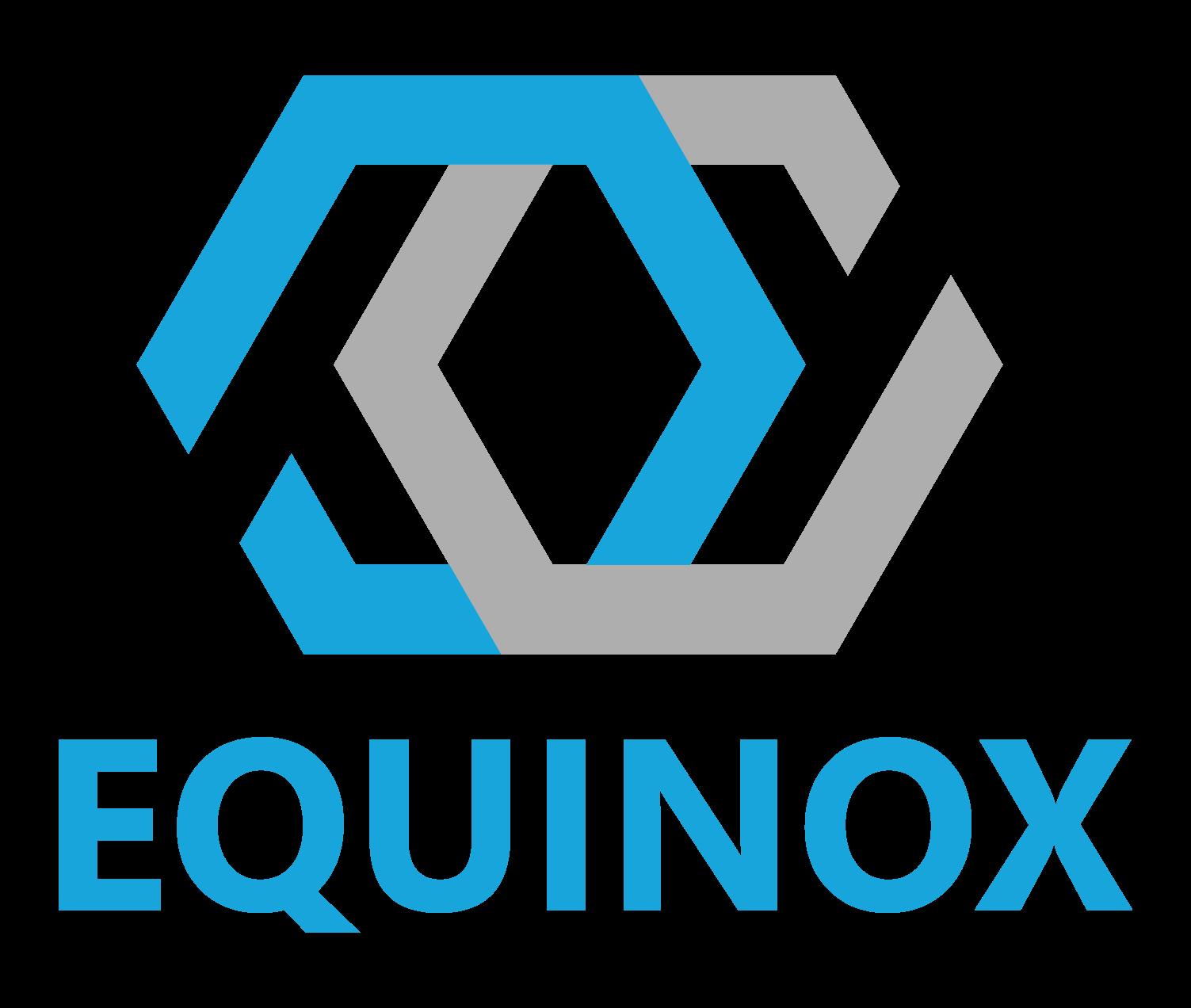 Equinox-Review-Logo