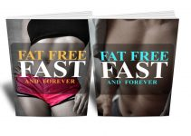 Fat-Free-Fast-And-Forever-Review-1