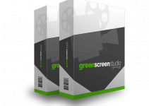 Green Screen Studio Review – One Step Closer To Stand Out On Video Marketing World