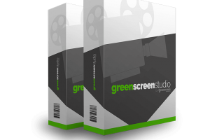 Green-Screen-Studio-Review
