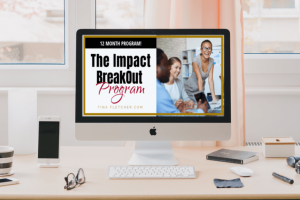 Impact-BreakOut-Program-Image