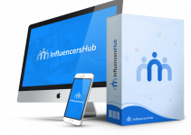 InfluencersHub-Review