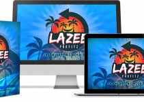 Lazee-Profitz-Review