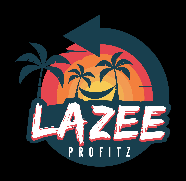 Lazee-Profitz-Review-Logo