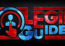 Legit Guide Review – An Actual Guide To Work You Through All Of The Software And Programs
