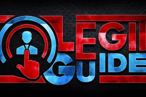 Legit-Guide-Review