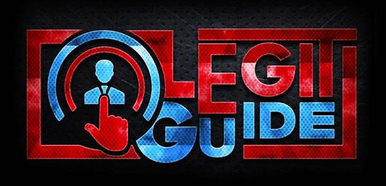 Legit-Guide-Review