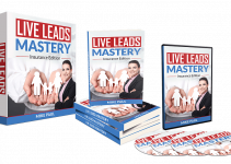 Live-Leads-Mastery-Review-1