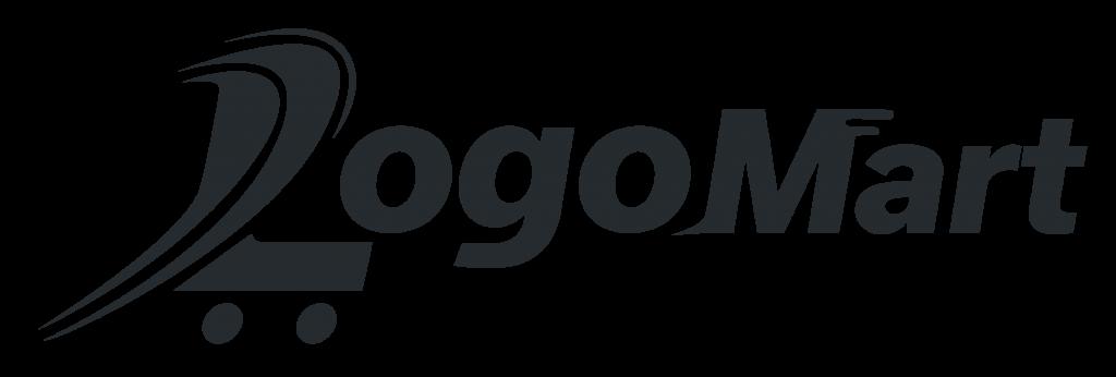 LogoMart-Review-Logo