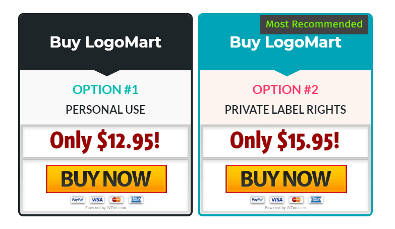 LogoMart-Review-Price