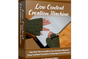 Low-Content-Creation-Machine-Review-Logo