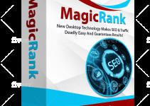 MAGICRANK REVIEW – A NEW LIGHTWEIGHT PIECE OF TECHNOLOGY