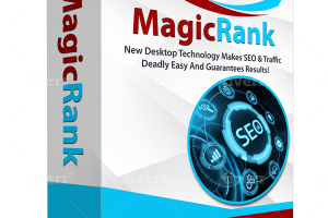 MagicRank-Review