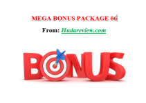 Mega-bonus-package-06