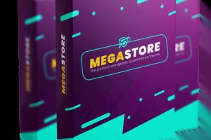 MegaStore-WP-Theme-Review