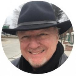 Mind-Treasure-Vol-12-Review-Mike