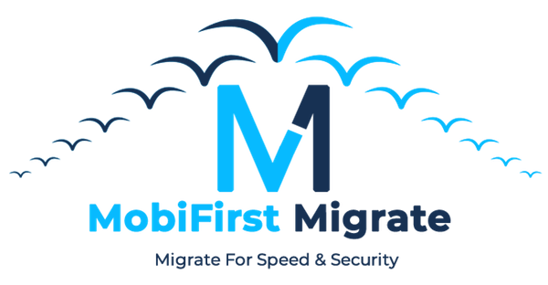 MobiFirst-Migrate-Review