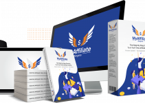 My Affiliate Empire Review – Powerful Method To Gain Huge And Consistent Profits