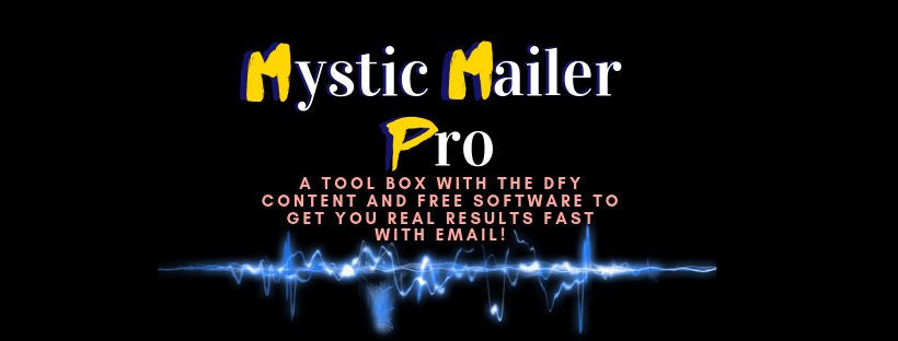 Mystic-Mailer-Pro-Review-1
