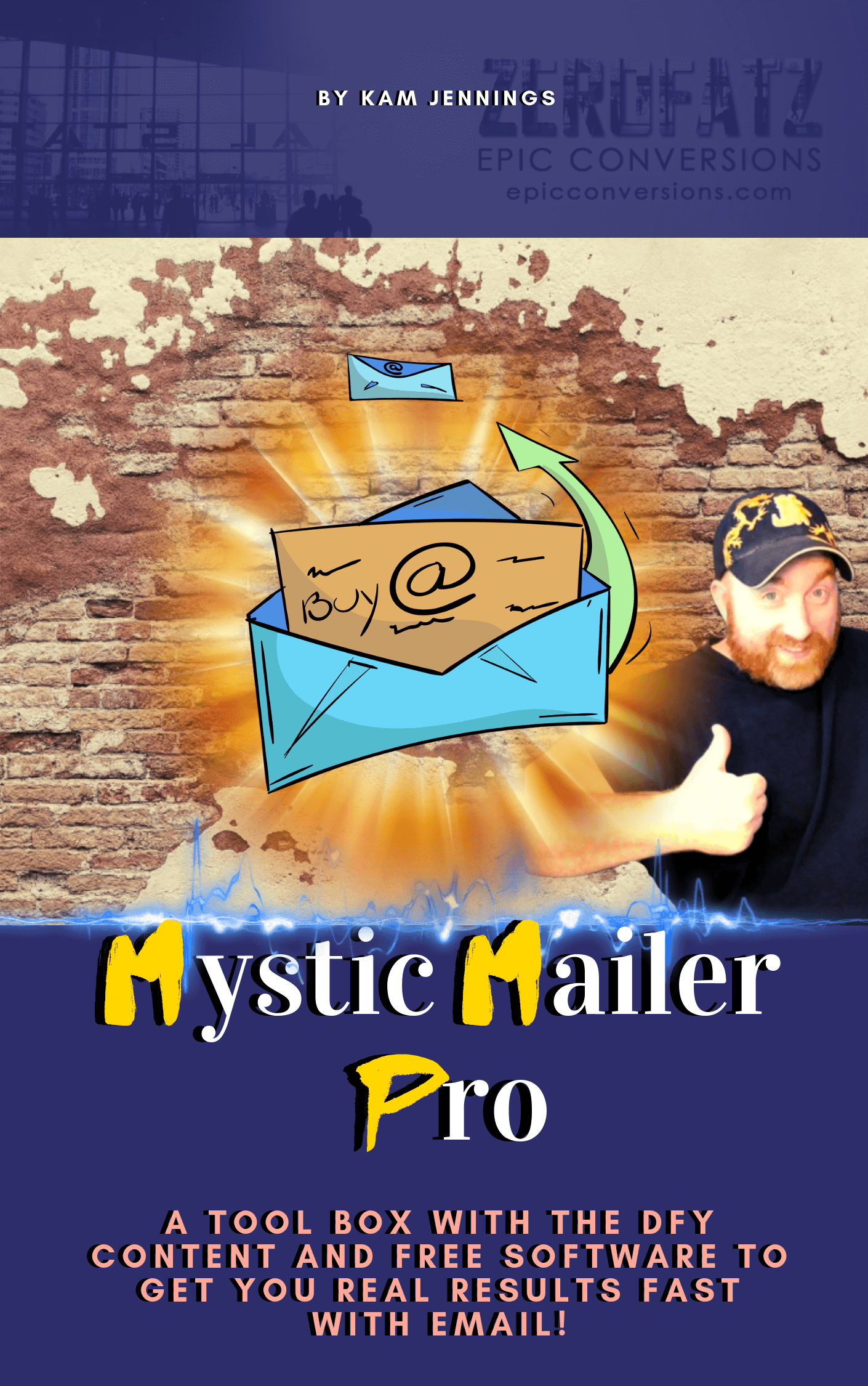 Mystic-Mailer-Pro-Review