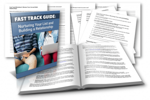 PLR-Fast-Track-Guide-Review