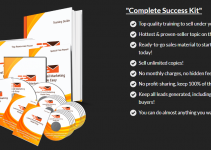 [PLR] Latest Email Marketing DFY Business Review – Become A Game Changer In This Mmo World