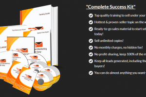 PLR-Latest-Email-Marketing-DFY-Business-Review-1