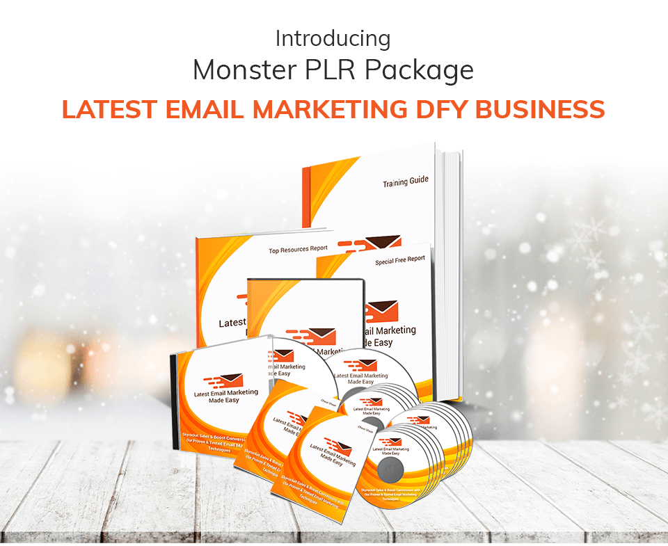 PLR-Latest-Email-Marketing-DFY-Business-Review