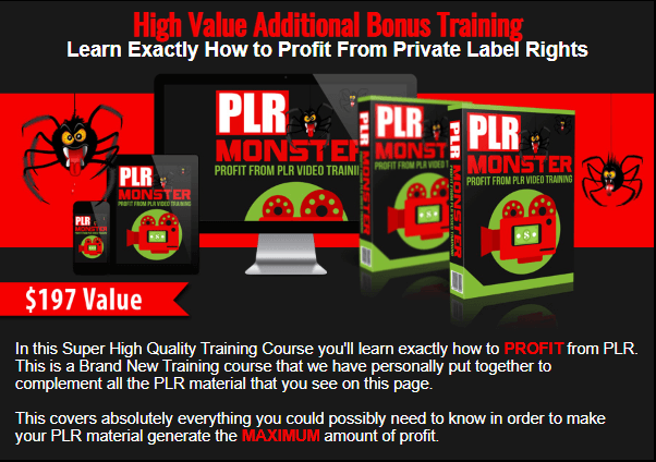 PLR-Monster-Bonus-1