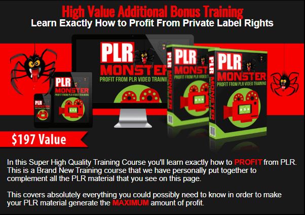 PLR-Monster-Bonus-1