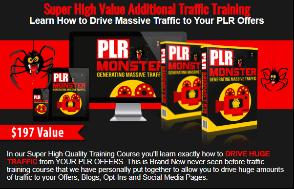 PLR-Monster-Bonus-2