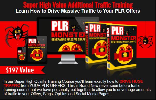 PLR-Monster-Bonus-2